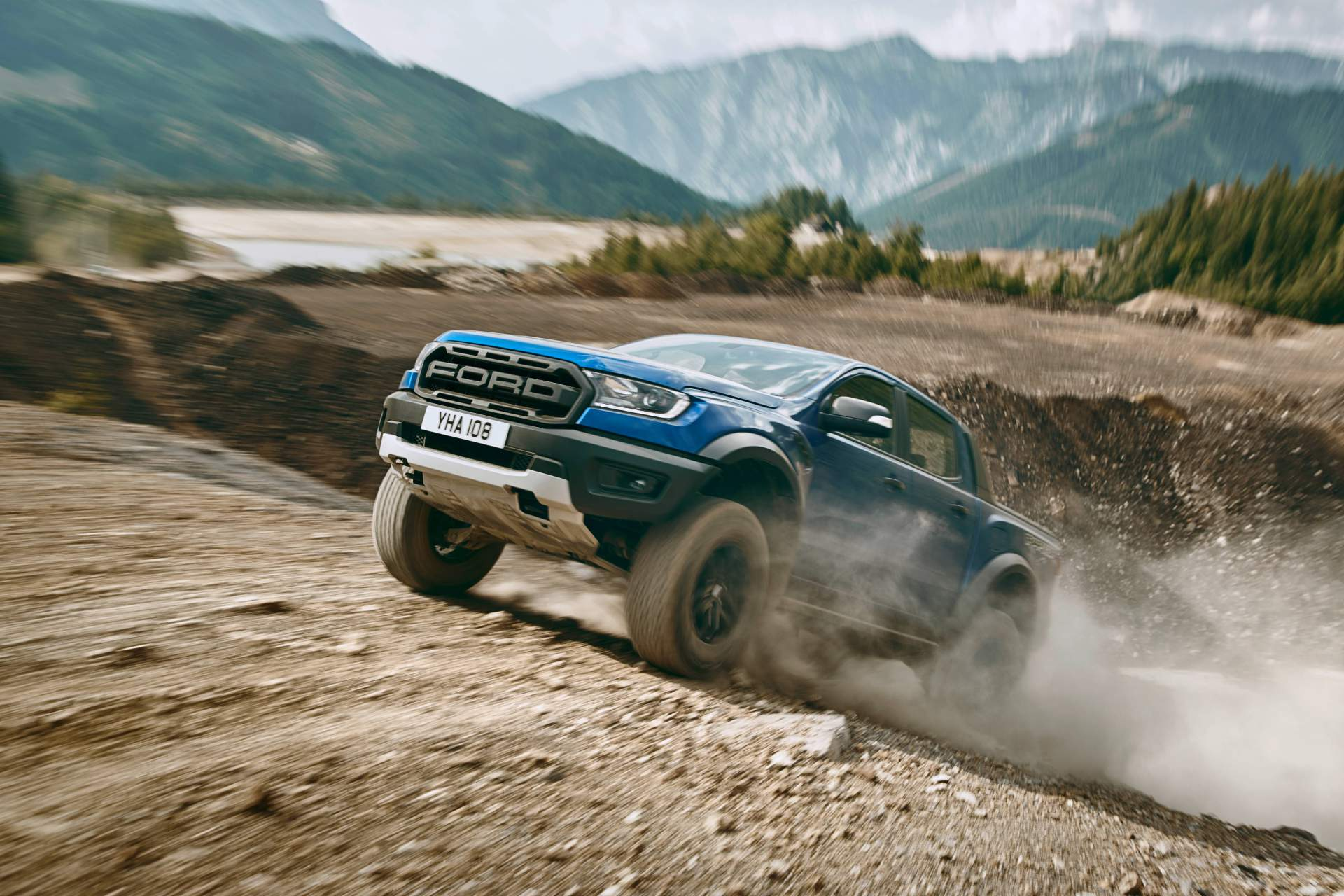 Ford-Ranger-Raptor-ราคา_06