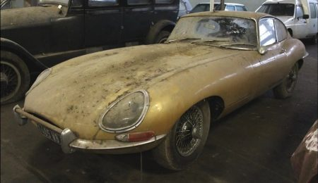 Jaguar-E-Type-1961-2