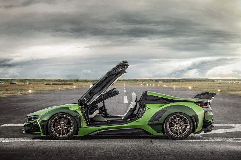 BMW-i8-Roadster-รุ่น-E.N.-ARMY-Edition-5