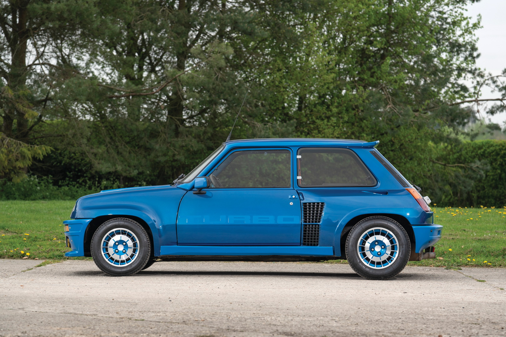 ราคา-Renault-5-Turbo-1980-9