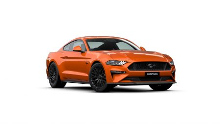 Ford-Mustang-GT-2020-5