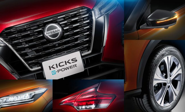 Nissan-Kick-e-Power-2020-03